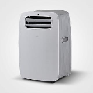 Aire Acondicionado Portátil Midea 3000