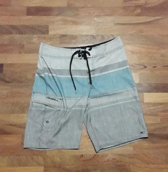 Shorts Piscina O