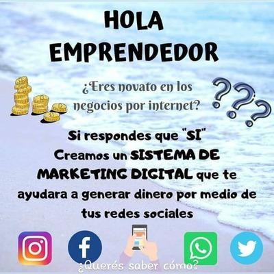 Clases De Marketing Digital