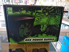 Fonte Gamer Br One 700w Brx Power Supply