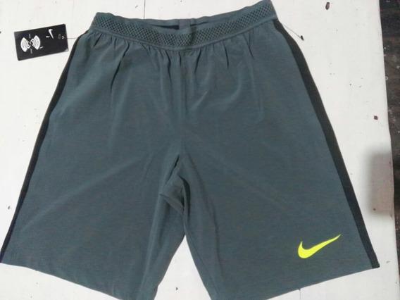 Shorts Nike Football Training.