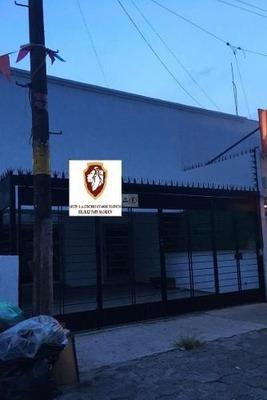 Renta Oficinas Buena Ubicación En Paseos Del Sol Guadalajara