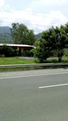 Casa En Guaduas (cundinamarca) Bien Ubicada