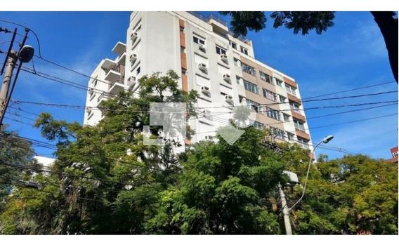 Apartamento De 3 Dormitórios Na Rua Dr Timóteo Sen - 28-im415218