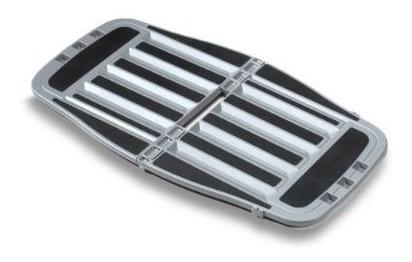 Mesa Plastica Notebook Sofa Cama Colo Nao Trava Cooler
