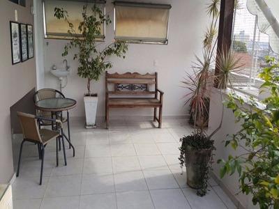 Casa - Ca00214 - 4900511