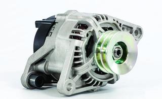 Alternador 85a Denso Bc101210-2170rc (cnh Motor S8000 S/ Ac)