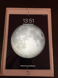 iPad Air 2 - 16gb Wi-fi Nuevo