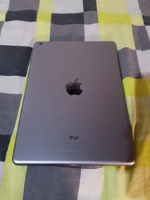 iPad Air 32gb Wi-fi Ótimo Estado