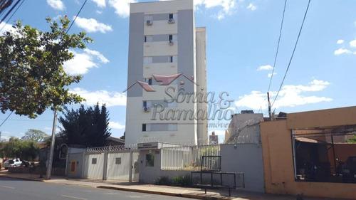 Apartamentos - Ref: L19190
