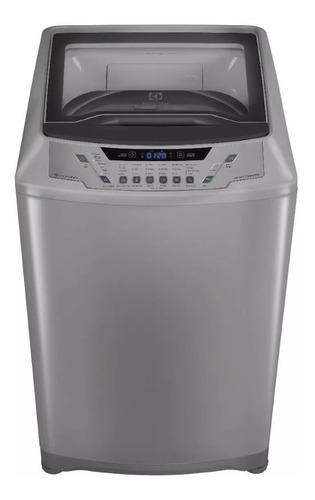 Lavarropas Electrolux 10kg, Funciona Perfecto!