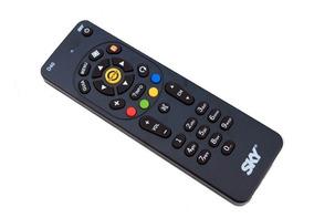 20 Controle Livre (original) Tds Digitais S12 S14 M D40