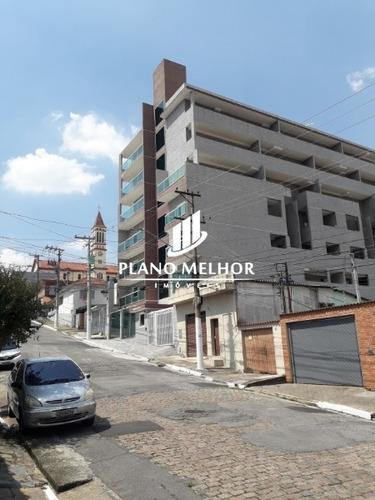 Apartamento Em Condomínio Studio No Bairro Vila Matilde, 1 Dorm, 1 Vaga, 31,62 M.ap1503 - Ap1503