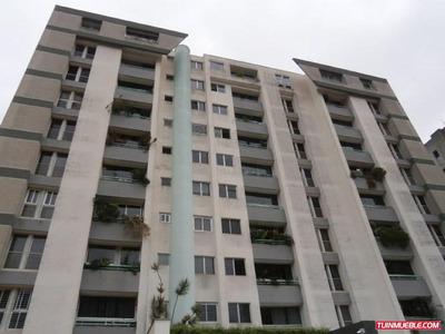 Apartamentos En Venta: Mls #14-6366
