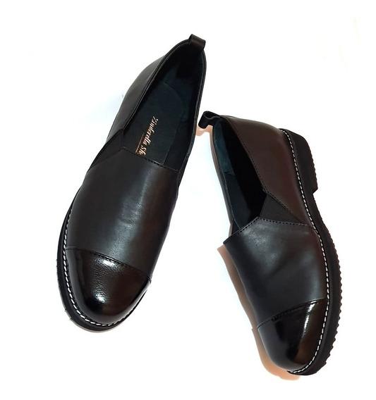 Chatitas Urbanas Números 41 42 43 44 Zinderella Shoes Chatin
