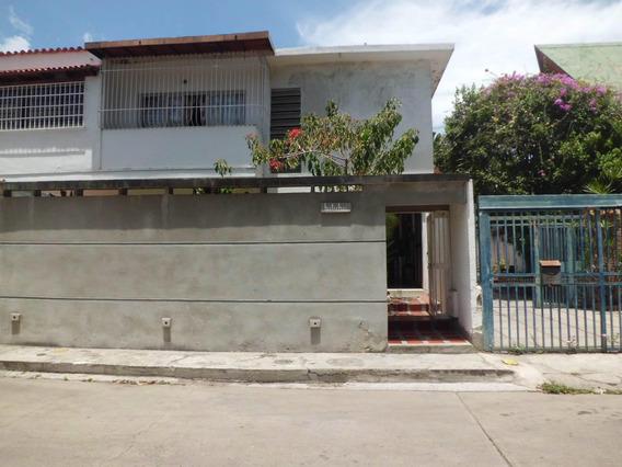 Casa En Venta La California Norte Jf1 Mls18-4430