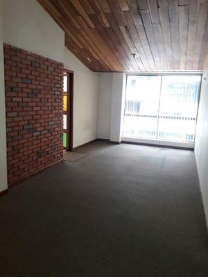 Apartamento En Arriendo Palermo 279-15401