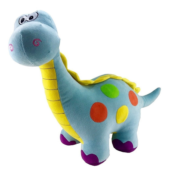 Dino Fofo