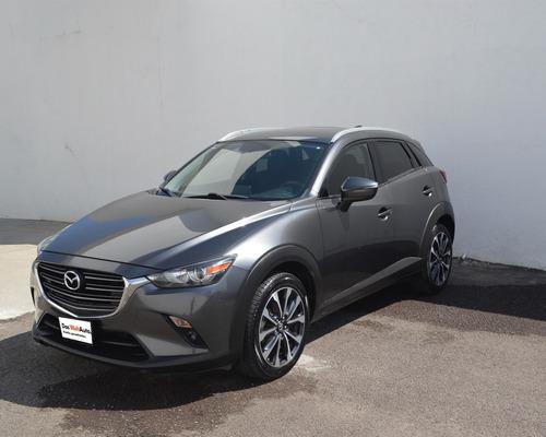 Imagen 1 de 10 de Mazda Cx-3 I Sport2.0