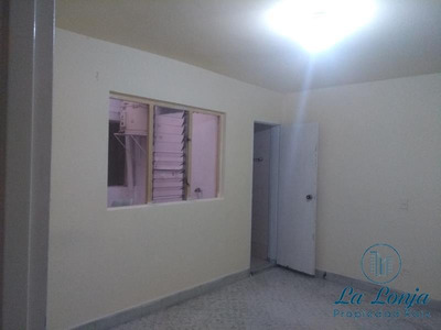 Apartamento En Venta En Medellin - Manrique-7381