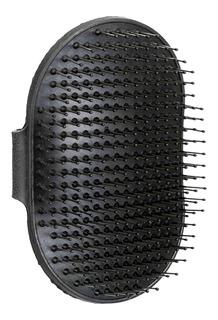 Cepillo De Mano Metalico