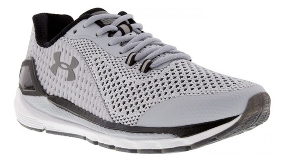 Tenis Under Armour Charged Odyssey
