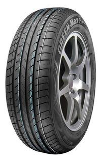 Neumático Linglong 205 55 R17 95v Green-max Hp010