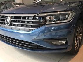 Volkswagen Nuevo Vento Highline Y Comfortline 0km 150 Turbo