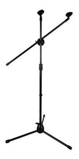 Pedestal Para Micrófono Harden Kst-107