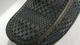 Zapatos Marca Ugg/40.000 Hombre 38