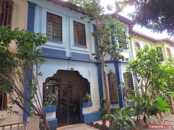 Dioselyn G Casas En Venta #19-15828