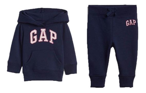 Pantalones Y Jeans Gap Mercadolibre Com Mx