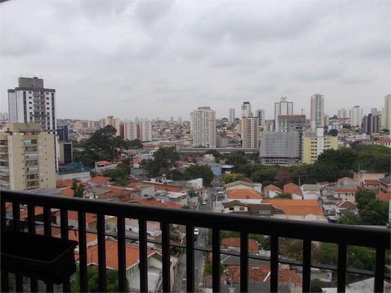 Apartamento-são Paulo-vila Paulicéia | Ref.: 170-im183624 - 170-im183624