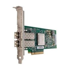 Dual Port Fiber Sfp Adaptaer Servidor Fibra Otica Gigabit