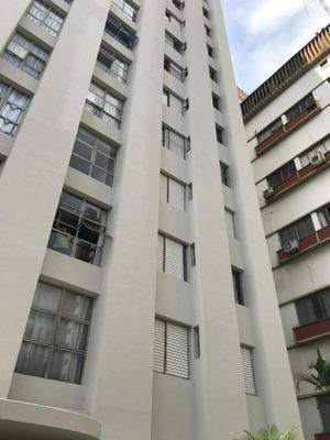 Apartamento Em Brooklin Paulista, São Paulo/sp De 130m² 3 Quartos Para Locação R$ 2.800,00/mes - Ap226504