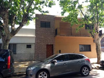 Departamento Ph Tipo Casa 3 Ambientes Caba Villa Del Parque