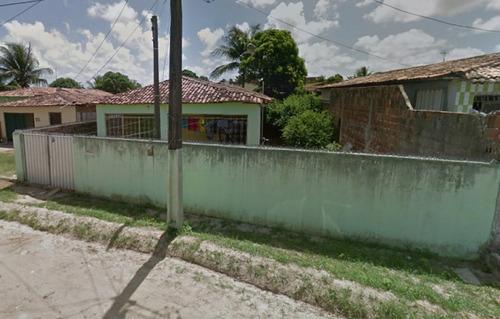 Casa Para Venda - 003918