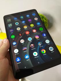 Xiaomi Mi Pad 4 3gb 32gb - Rom Chinesa - Envio Imediato!