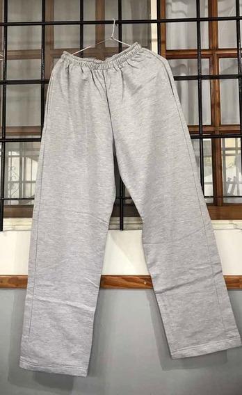 Pantalon Joggins De Hombre Talle 5