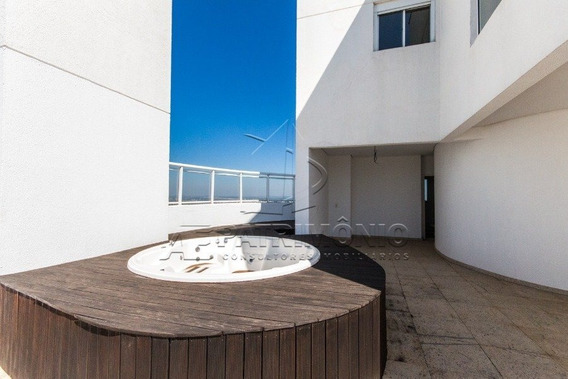 Apartamento - Campolim - Ref: 64441 - V-64441