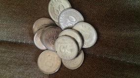 Moeda 50 Centavos