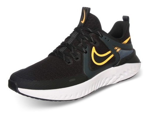 Tenis Nike Legend React 2