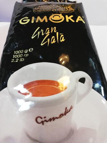 Café Arabica Tueste Turco Especial Valor 1/kl $13.990