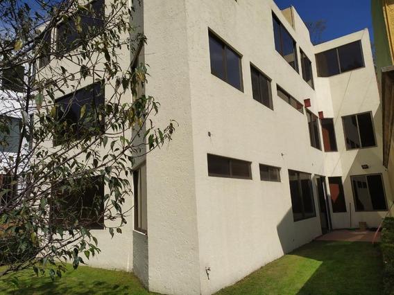Casa En Condominio - Ciudad Adolfo López Mateos