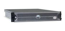 Promoção Servidor Dell 2650 Xeon Dual 2ghz, 2x 73gb Raid, 2g