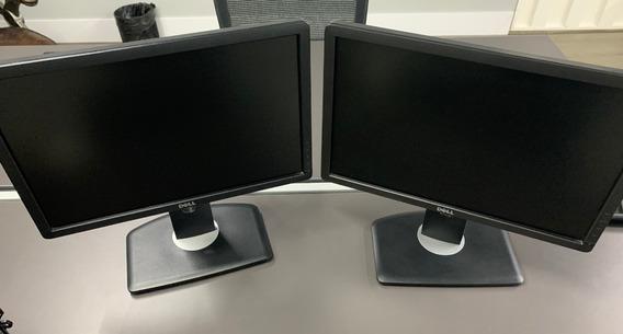 Monitor Lcd Dell P1913t 19 1440x900