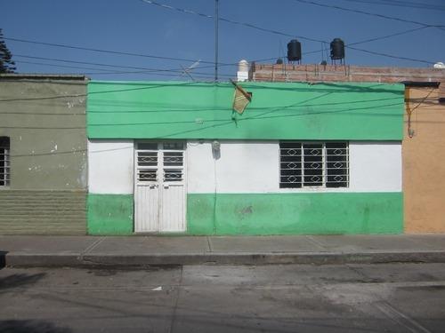 Casa En Venta, Veracruz #916 Col. Gómez Rcv 358444