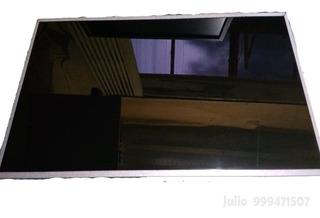 Repuesto Pantalla Display De Tv Samsung 40 Pulgadas