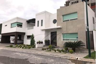 Casas En Venta En La Toscana, Monterrey