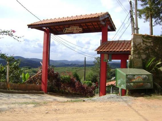 Chácara Para Venda Em Franco Da Rocha, Campos De São Benedito, 3 Dormitórios, 4 Banheiros, 12 Vagas - 378